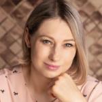 mgr Marzena Biernacka