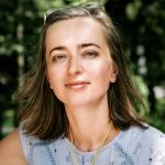 mgr Renata Dobrowolska