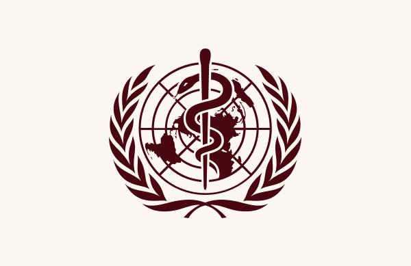 Według WHO inwestycja w zdrowie psychiczne zespołu zwróci się 4 razy.