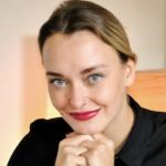 Mgr.M.Ps.S.I Justyna Janiak